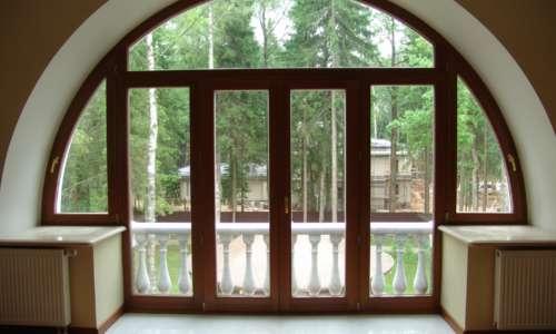 10 причин выбрать окна ПВХ